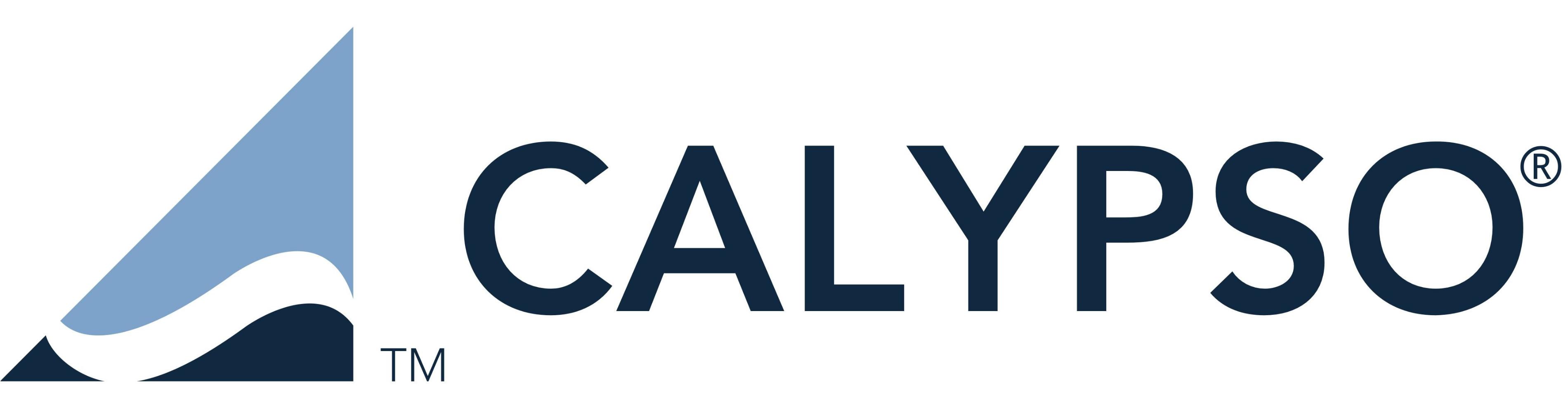 Calypso Technology logo