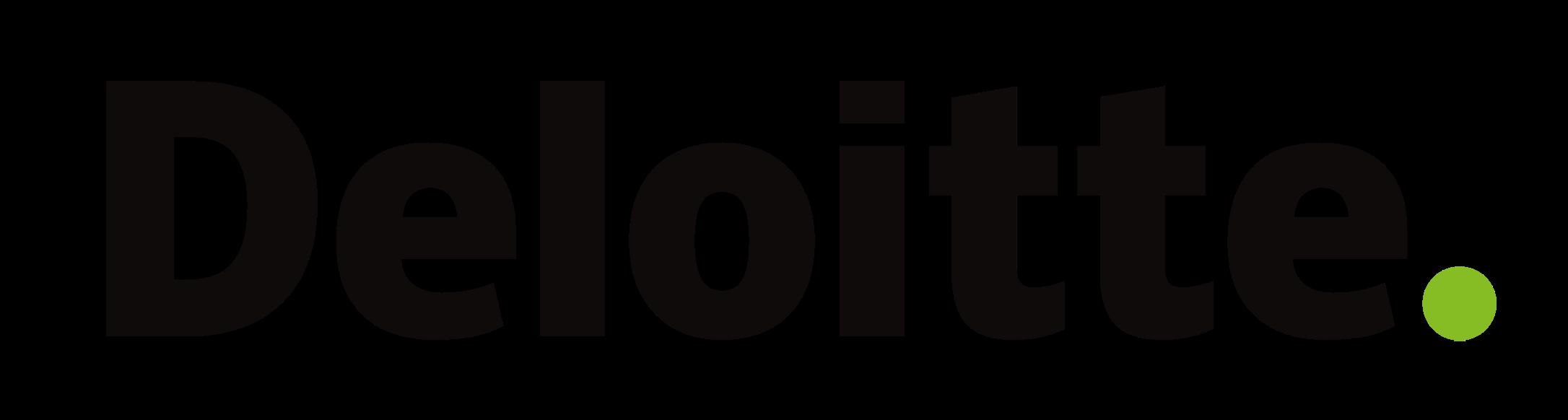 Deloitte - The Wealth Mosaic