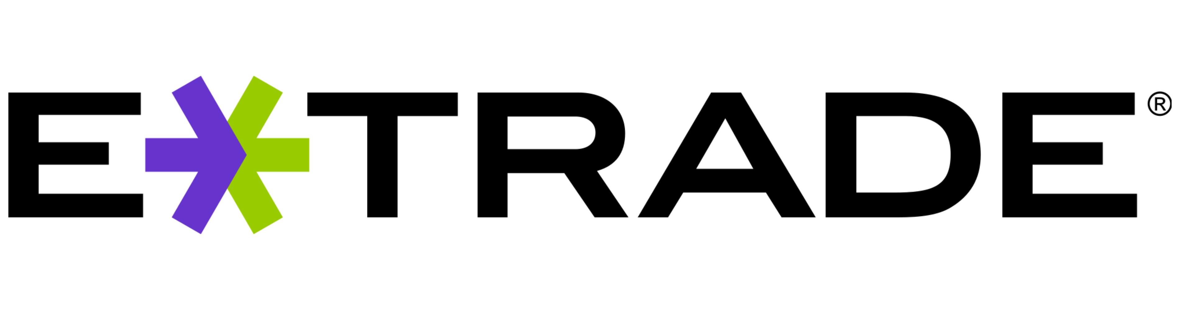 E*TRADE Mobile app - The Wealth Mosaic