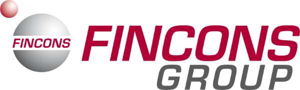 Fincons Group - The Wealth Mosaic