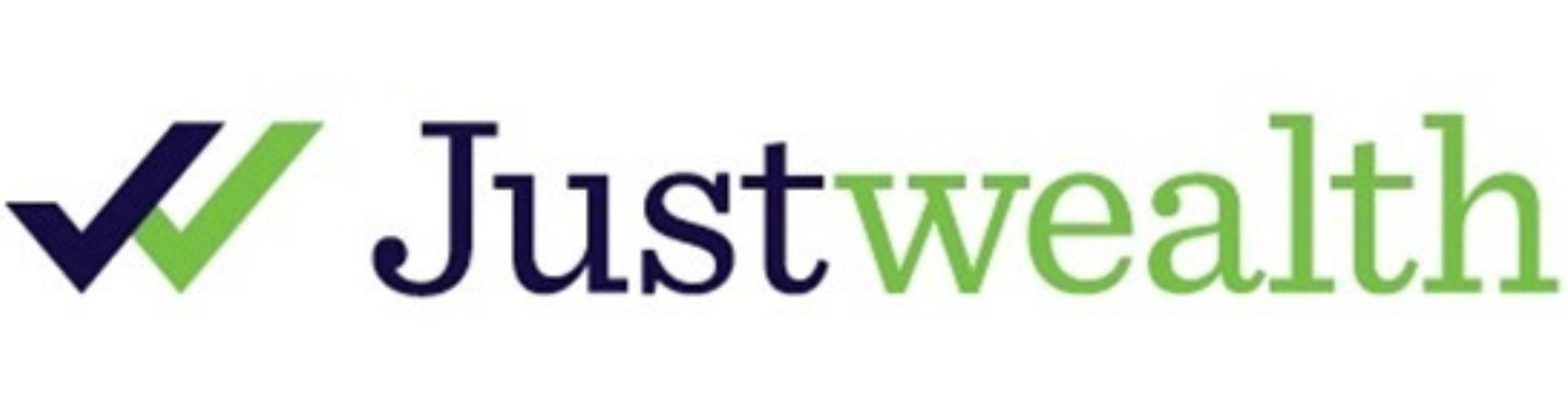Best Canadian Robo Advisors: Justwealth