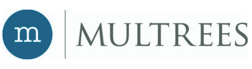 Multrees Investor Services - The Wealth Mosaic