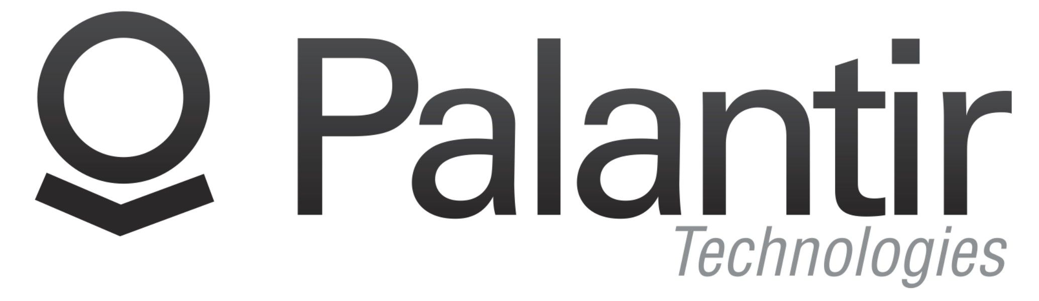 Palantir Technologies - The Wealth Mosaic