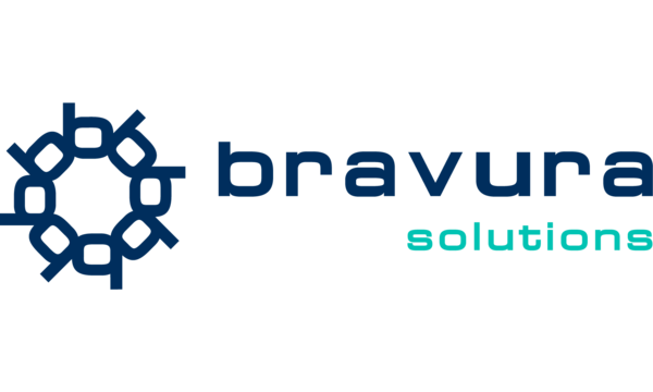Bravura Solutions - The Wealth Mosaic